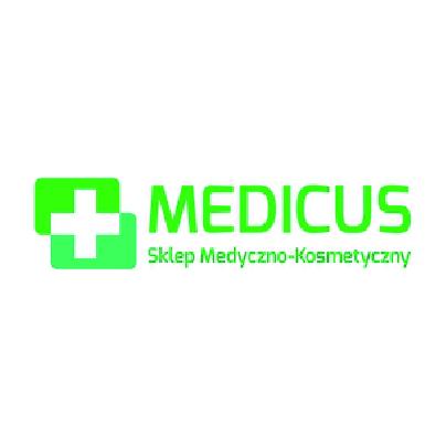 Sklep Medyczny Medicus