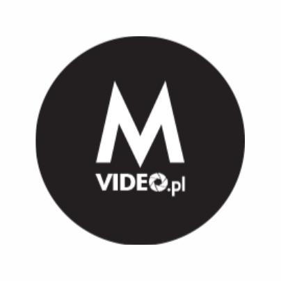 MVideo.pl